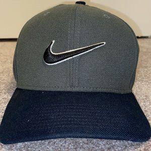 Nike Adjustable university Hat